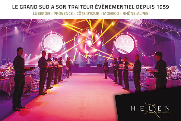 Presentation booklet helen
