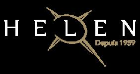 logo helen traiteur